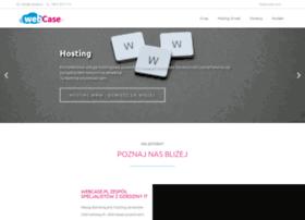 webcase.pl