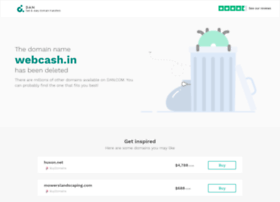 webcash.in