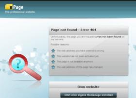 webcash.npage.de