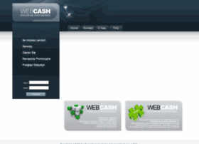 webcash.pl