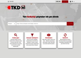 webcast.tkd.org.tr