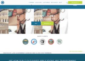webcasting.granicus.com