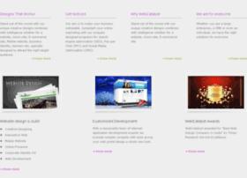 webcatalyst.org