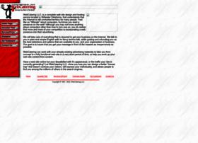 webcatering.com