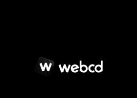 webcd.fr
