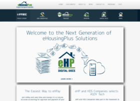 webcdn6.ehousingplus.com