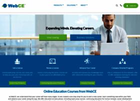 webce.com