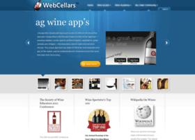 webcellars.com