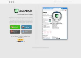 webcensorapp.com