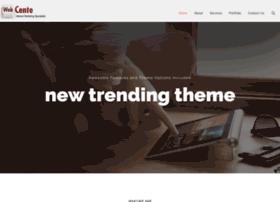 webcente.com