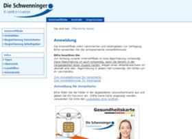 webcenter.die-schwenninger.de