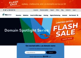 webcentral.com.au