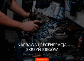 webcentral.pl