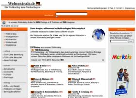 webcentrale.de