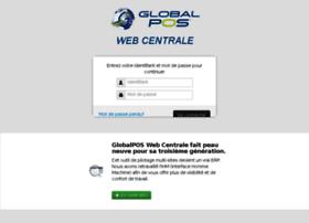 webcentrale2.globalpos.fr