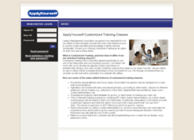 webcentre.hobsons.co.uk