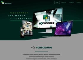 webcerta.com.br