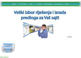webcgteam.com
