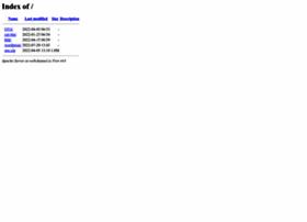 webchannel.ie