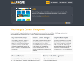 webcharge.co