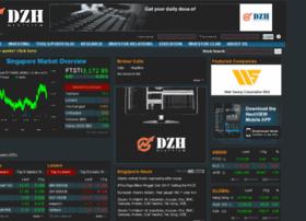 webcharts.nextview.com