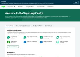 webchat.sage.co.uk