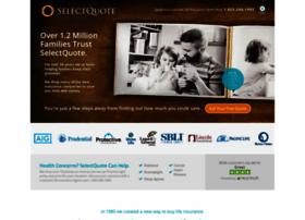 webchat.selectquote.com
