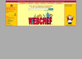 webchef.nl