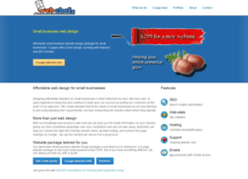 webchefs.co.uk