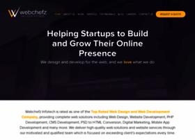 webchefz.com