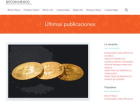 webchihuahua.com