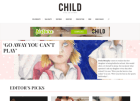 webchild.com.au