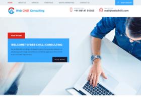 webchilli.com