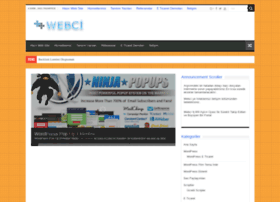 webci.gen.tr