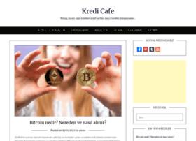 webcicafe.com