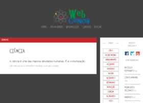 webciencia.com
