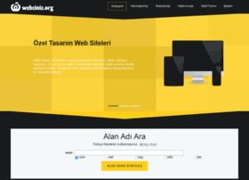 webciniz.org