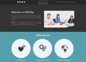 webcity.co.in