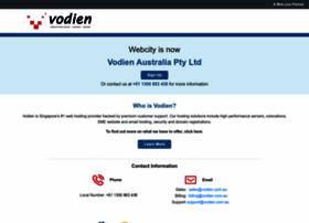 webcity.com.au