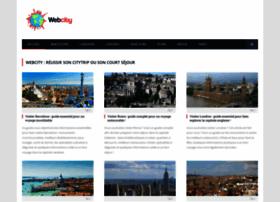 webcity.fr