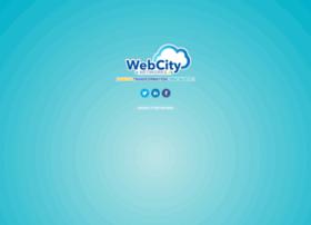 webcitynetworks.com