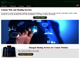 webcitypages.com