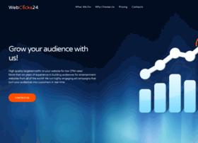 webclicks24.com