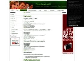 webclient9.de