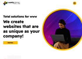 webcliniconline.com