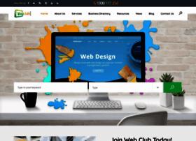 webclub.com.au