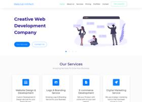 webclubtech.com