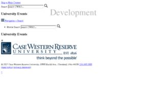 webcms-dev.case.edu