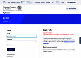webcms.aap.org