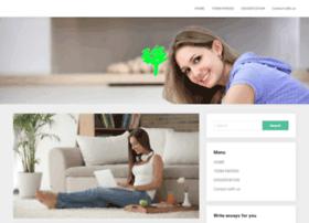 webcoastconcepts.com